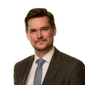 Brett Hunter