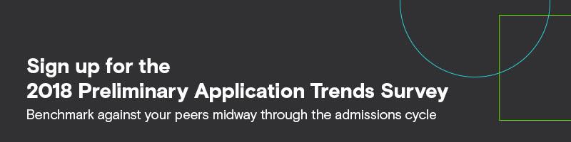 GMAC Advisor_PAT_ Signup Ad_2018.jpg